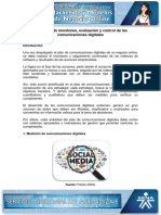 ACTIVIDAD 7 Estrategia de monitoreo, evaluación y control de las comunicaciones digitales.pdf