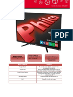 Ft Tv Ph39n86dsgw
