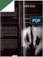 1573168151101_BUTLER-Cuerpos-aliados-y-lucha-política.pdf