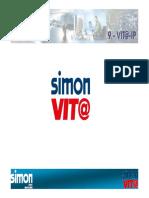 1.9.- VIT@-IP.pdf