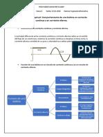 Fundamento Conceptual.docx