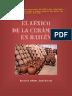 EL_LEXICO_DE_LA_CERAMICA_EN_BAILEN.pdf