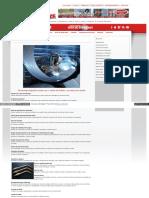 Terminologia de Soldagem - Portal Metálica