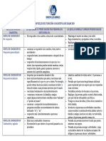 ERLA PAC-FAM.pdf