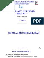 AUD INTEGRAL NORMAS CTBD.pdf