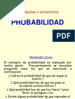 Probabilidad 17-09-19