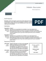 curriculum-vitae-modelo1c-oscuro-word.doc