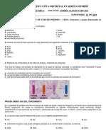 Evaluación Quimica.docx