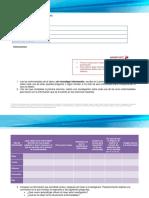 DFV_EA3_Formato.docx