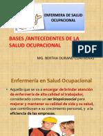 CLASES 4 BASES SALUD OCUPACIONAL enfermeria.pptx