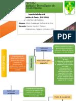 Costos_Históricos_Muñoz_dela_Cruz.pptx