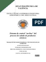 Tfg - Kevin Díaz Picó