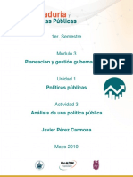 M3_U1_A3_JAPC_Informe