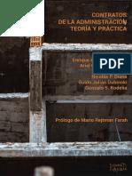 2018_contratos-de-la-administracion-e-book.pdf