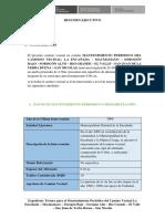 RESUMEN EJECUTIVO_SOGORON.docx