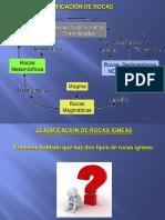 Clasificacion de rocas.pdf