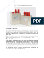 Español - Capacitor Banks In Power System (part three).pdf