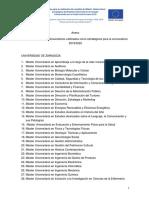 Anexo Máster Estratégicos 2019_2020