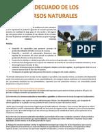 MANEJO DE RECURSOS NATURALES.docx