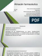 diapositiva-almacen