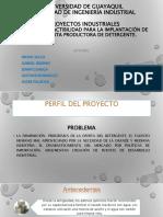 Proyectodetergente 150120200435 Conversion Gate01