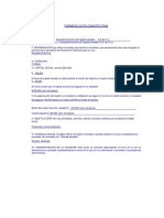 Formato_acta_constitutiva-convertido.docx