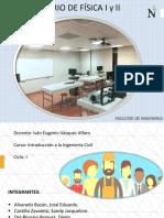 LABORATORIO FISICA.pptx