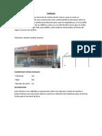 Estructuras metalicas-ultimo (1).docx