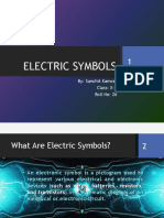 electricalsymbols-140823041558-phpapp01-150607115050-lva1-app6891