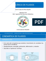Clase 07.pdf