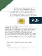 Basic-Profile-1.docx