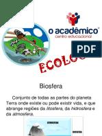 ECOLOGIA (2)