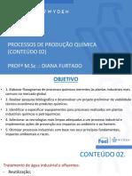 AULA DE PQP- 02