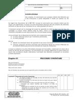 4.1.2-Evaluation-inventaire-physique.doc