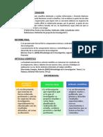 PROYECTO DE INVESTIGACION- DEFINICIONES (1).docx