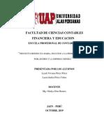 Proyecto de Tesis Figueroa Perez Normas Apa Final