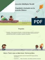 Estrategias de equidad e inclusión en la Edc. Regular.pptx