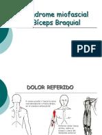 5. SMF Bíceps Braquial PRV.ppt
