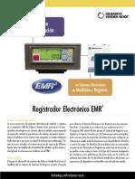 SP-2015-EMR3