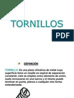 TORNILLOS-ppt