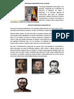 PERSONAJES EMBLEMÁTICOS DEL ECUADOR.docx