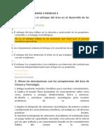 EVALUACION  UNIDAD 2 MODULO 2.docx