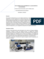 informe lab fis.docx