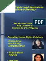 amparo-2012-IBP-CL.pptx