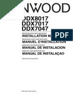 DDX7017 (1)