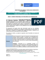 anexo_4._rubros_financiables_con_recursos_de_cofinanciacion.pdf