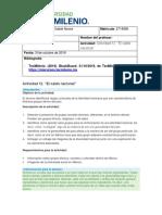 act 12 - etica.docx