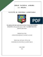 Q02-P323-T-convertido.docx