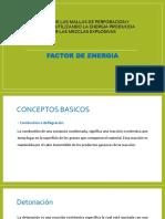 factor de energia  (metodologia ing Ames V..pptx