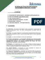 Condicoes Gerais (4)
